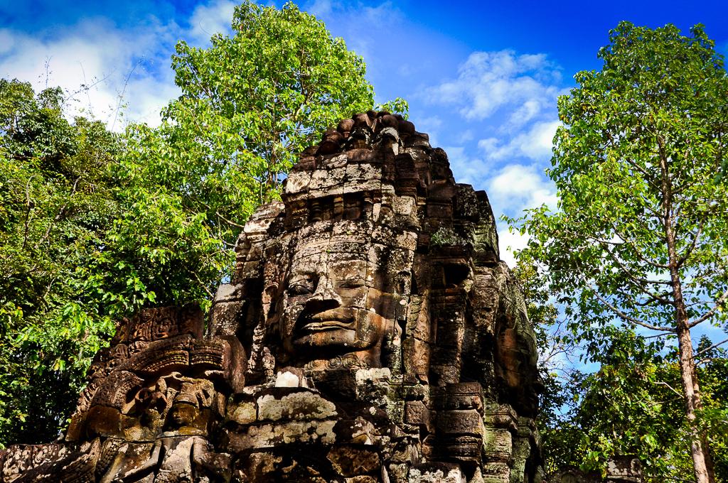 Angkor-50
