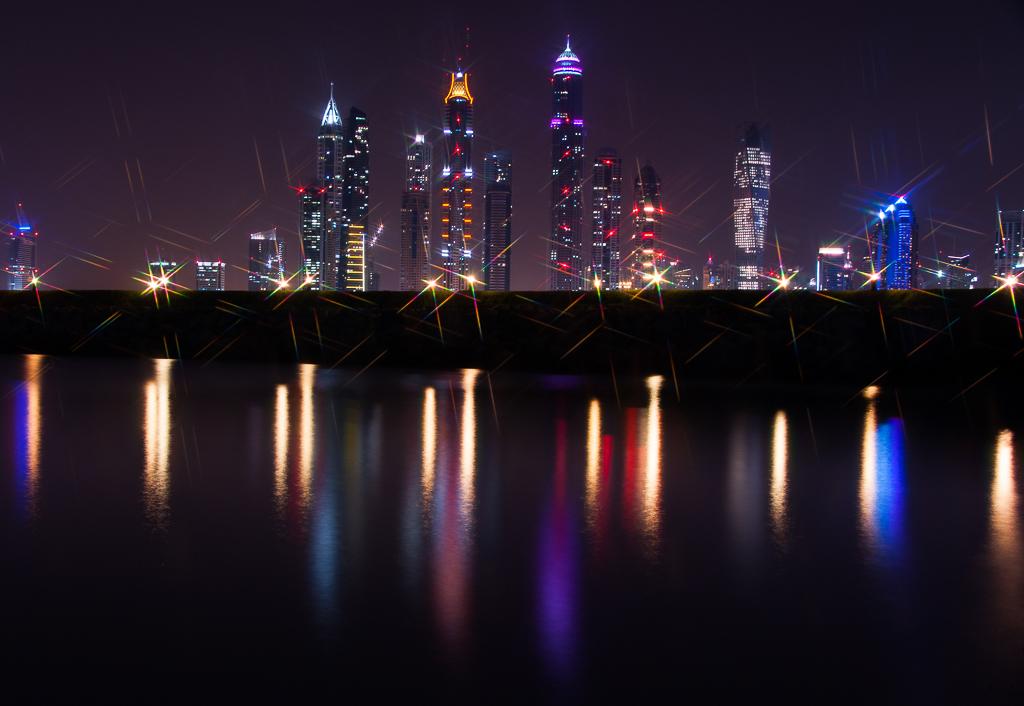 Dubaï-68
