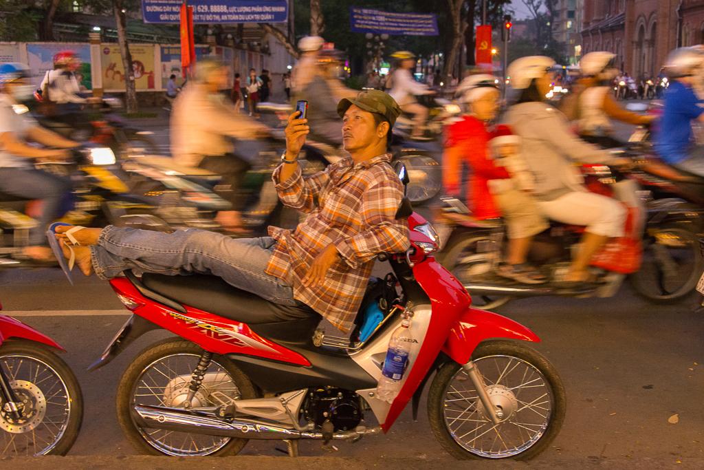 Ho Chi Minh-33