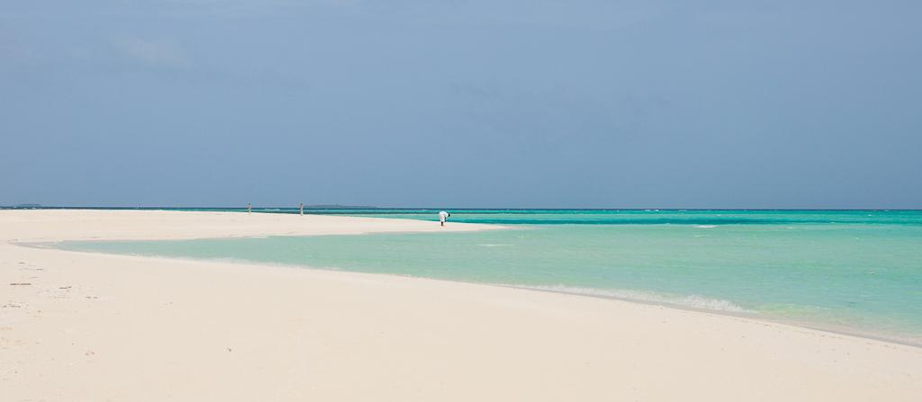 Kanahura, Maldives-137